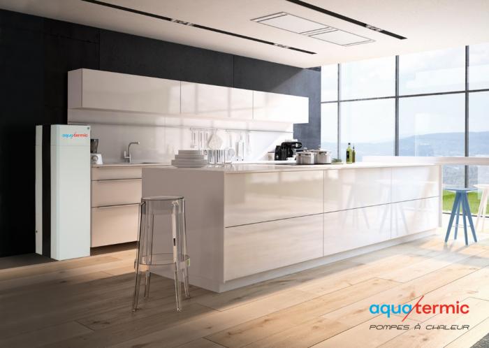 prolongation du cr dit d impot transition energ tique en 2018 sur les pompes chaleur air eau. Black Bedroom Furniture Sets. Home Design Ideas